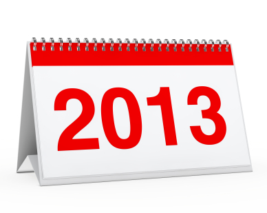 2013 nanny tax calculator