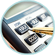 nanny tax payroll calculator