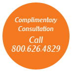 Free nanny payroll consultation