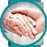 elder caregiver employee