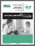 California Household Employers Tax Guide