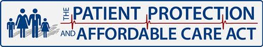 The Affordable Care Act and Household Employment
