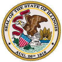 illinois nanny payroll withholding