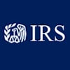 IRS Voluntary Classification Settlement Program