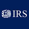 IRS Voluntary Classification Settlement Program