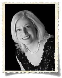 Kathy Webb HomeWork Solutions