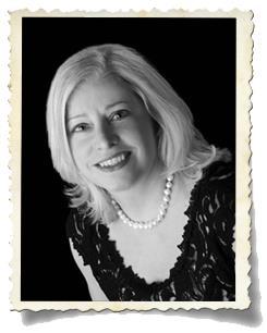 Kathleen Webb HomeWork Solutions Inc.