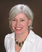 HomeWork Solutions' Kathleen Webb