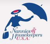 NAHUSA logo
