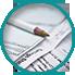 HomeWork Solutions Tax Tidbits