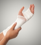 Nanny Workers Compensation sm