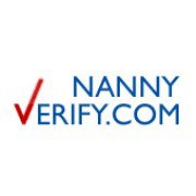 nanny background check