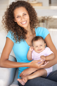 quality nanny placement agency