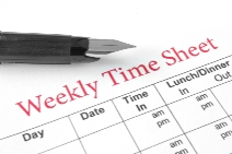 household employment blog nanny tax information nanny overtime