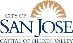 San Jose City Logo