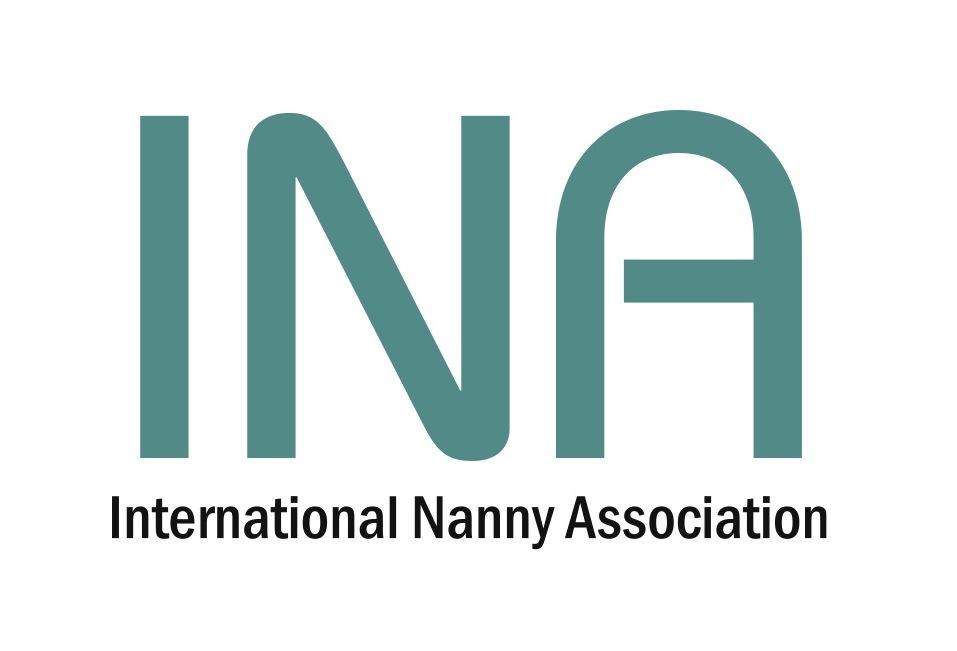 International Nanny Association Nanny Salary Survey