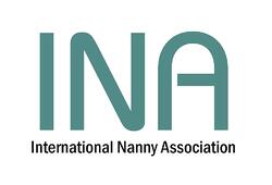 International Nanny Association Nanny Salary Survey