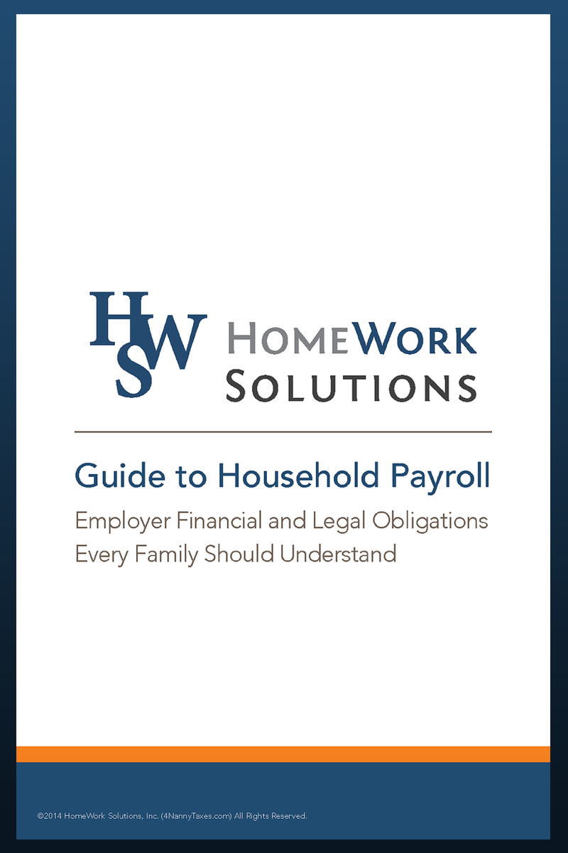 HouseholdPayrollQuickStartGuideCover.png