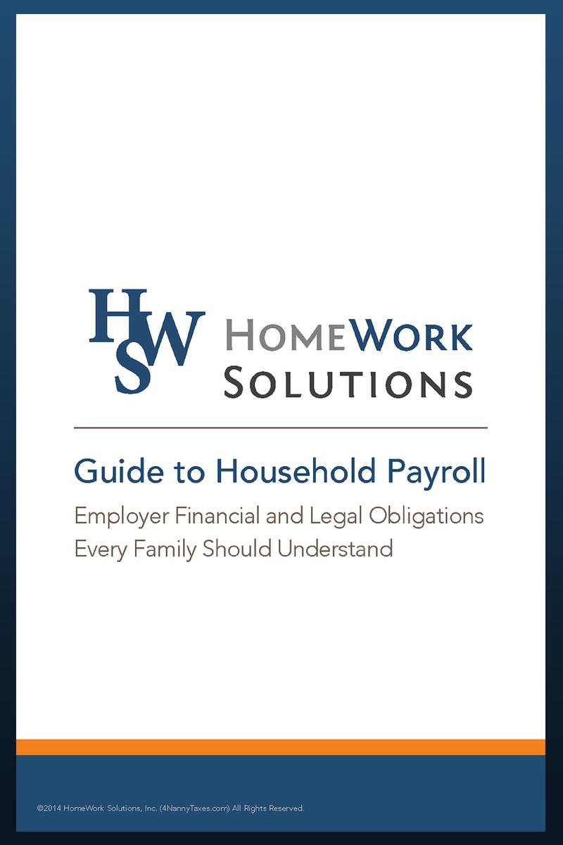 HouseholdPayrollQuickStartGuideCover.png