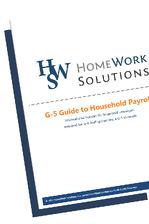 G 5 Payroll 3