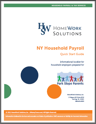 NY-HouseholdPayrollGuide