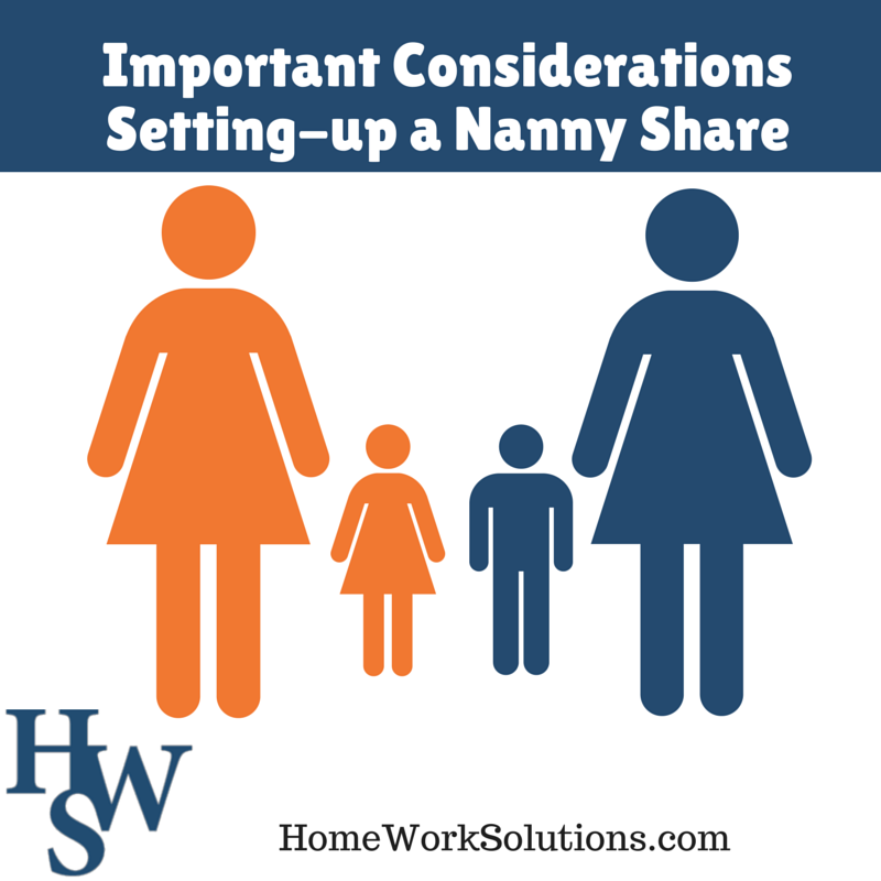 Important_Considerations_Set-up_a_Nanny