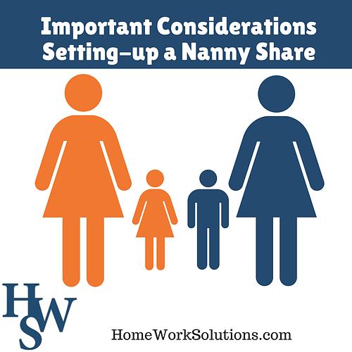 Important_Considerations_Set-up_a_Nanny