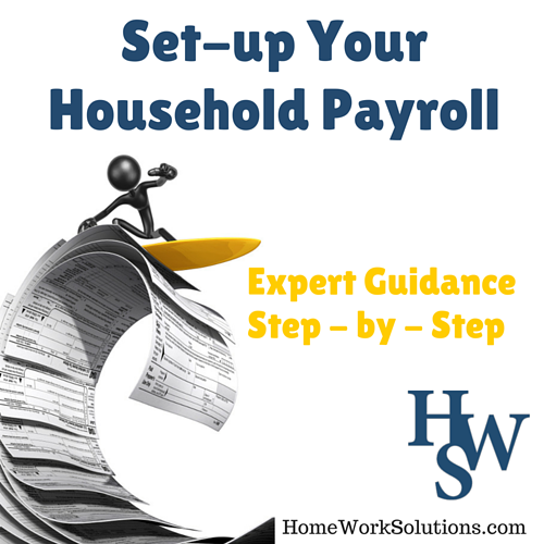 Set-up_Your_Household_Payroll