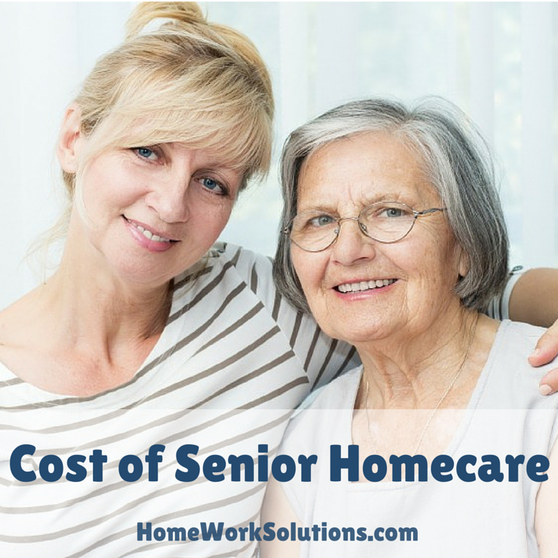 Cost_of_Senior_Home_Care