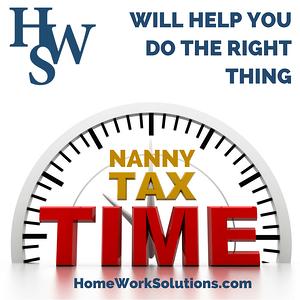 NannyTax_Time