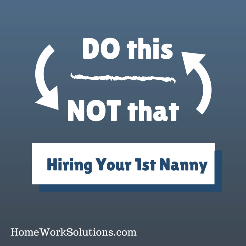 Hiring_Your_First_Nanny