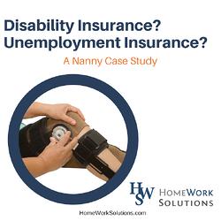 Disability_Insurance-___Unemployment