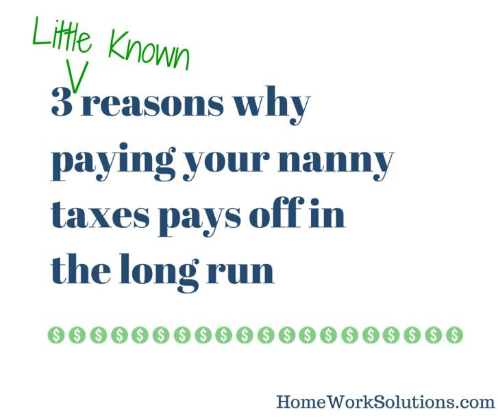 3-reasons-pay-nanny-taxes