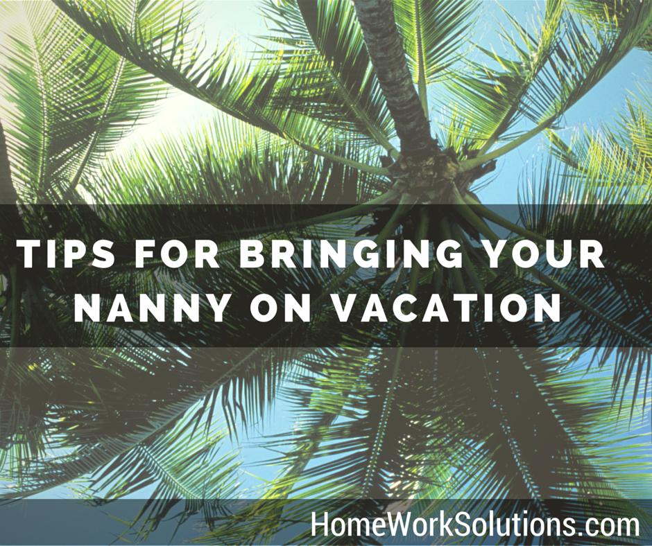 Nanny_on_vacation