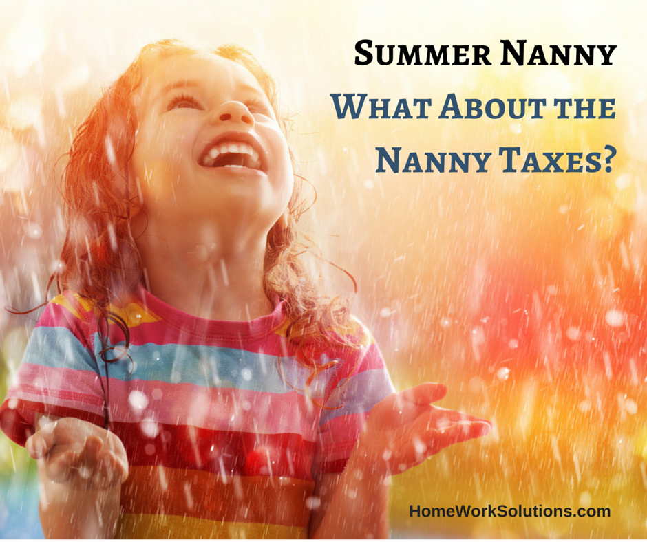 Summer_NannyWhat_About_the_Nanny_Taxes-