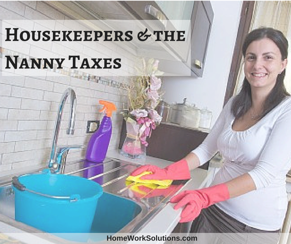 Housekeepers__theNanny_Taxes