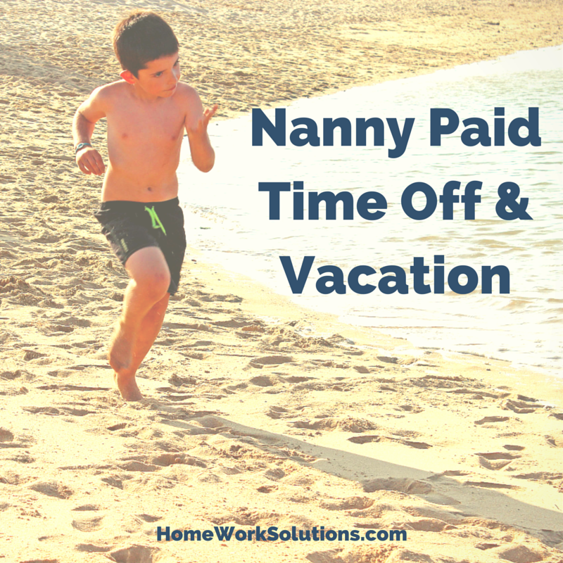 Nanny_Paid_Time__Off__Vacation
