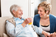 Guide to Privately Hiring Senior Caregivers