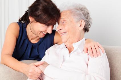 7 Senior Home Care Rules