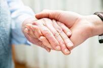 senior care payroll service