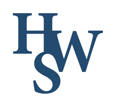 HWS CoBrand HiRes Icon