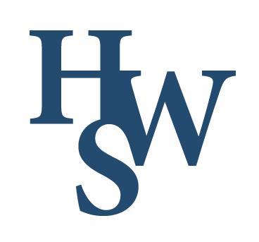 HWS CoBrand HiRes Icon