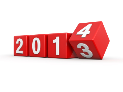 2013 Nanny Tax Roundup