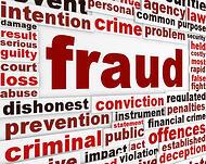 G-5 Visa Fraud