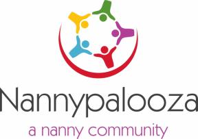 Nannypalooza