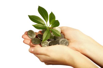 Nanny retirement savings