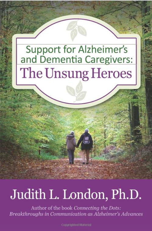 Senior Caregivers: The Unsung Heroes