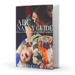 ABC_NannyGuide_2.png