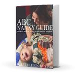 ABC Nanny Hiring Guide