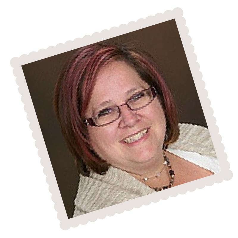 Mary Crowe, FPC Client Care Manager